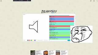 Играю в Drawpico