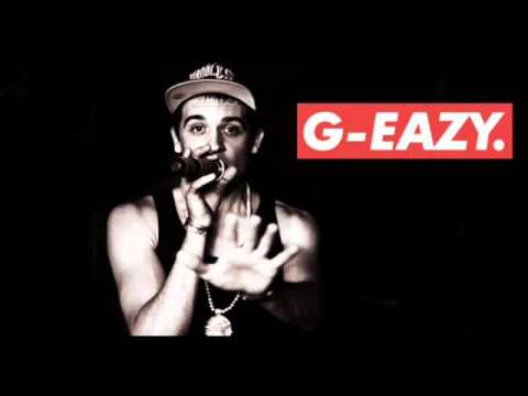 G-Eazy Good for Great ft. Matt and Kim with free Download
