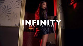 Lucas Brontk - WomaBack (GUCCI) (Original Mix) (INFINITY BASS) #enjoybeauty thumbnail