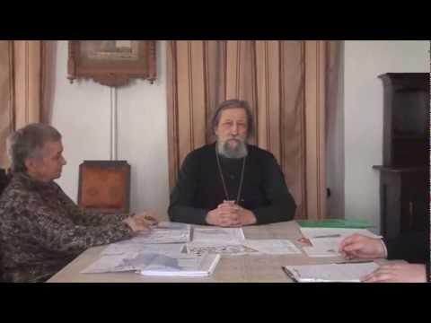 Храм Воскресения Христова в Кадашах в ОПАСТНОСТИ!