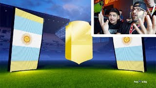 INSANE MANCHESTER UNITED ONLY DRAFT!! - FIFA 17 Ultimate Team!!