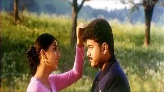 Whatsapp status Tamil video love song Luv status VIJAY SONGS