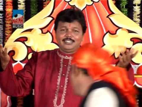 Ya Athwar Porina Pot Kasa Bhugawlay | Turewale | Eknath Mali