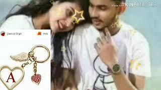Allu lelo bode lelo nagpuri song DJ remix superhit mixx JBL bass no voice tag DJ Akash Babu petla