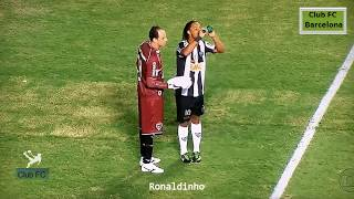 10 BIGGEST Cheating In Football ● Unsportsmanlike Moments 17 18