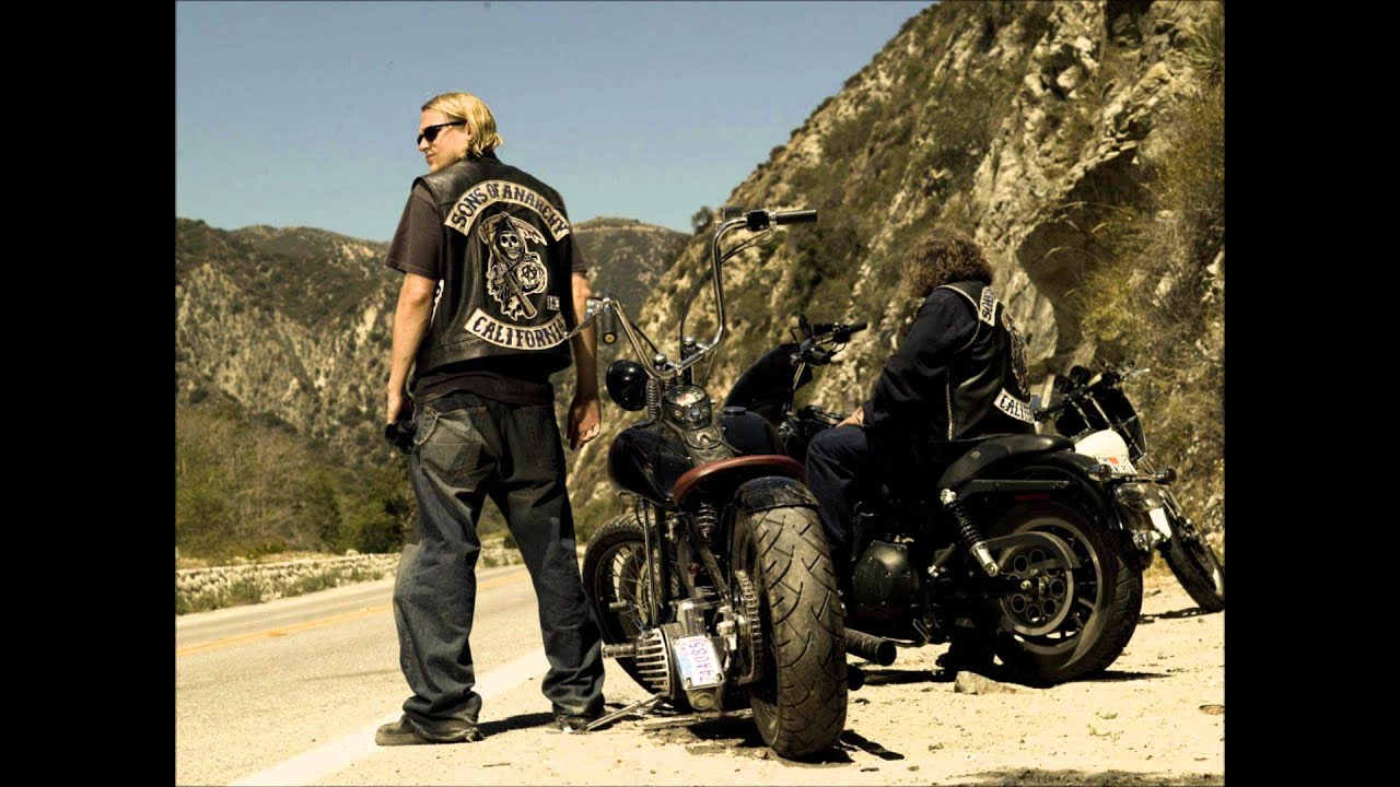 Image result for the white buffalo motorcycle