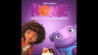 Скачать все песни песня из мультфильма дом фруктолет из вконтакте.
