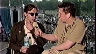 Вячеслав Бутусов: интервью 2002