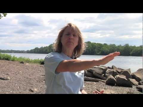 Delaware Riverkeeper Network Bay Partnership video