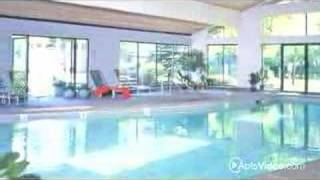 Forrent.com-the Lakes Apartments For Rent In Beaverton, ...