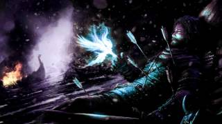 EMOTIONAL EPIC MUSIC -HERO OF WAR-