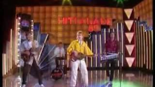 Strandjungs - Kaffeebraun 1985