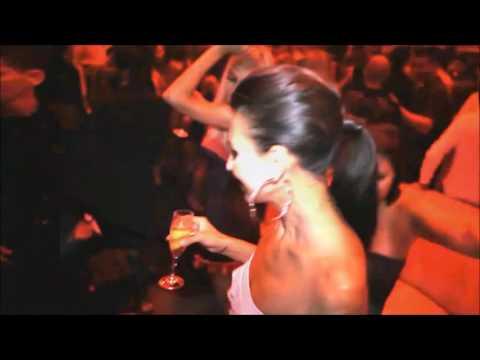 Las Palmas Hollywood Nightclub Los Angeles Nightlife