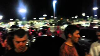 Gta 5 Midnight Launch Crowd At Gamestop
