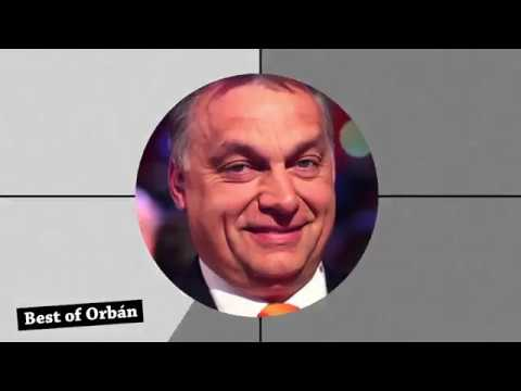 Best of Orbán