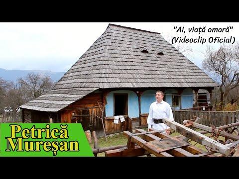 Petrica Muresan -