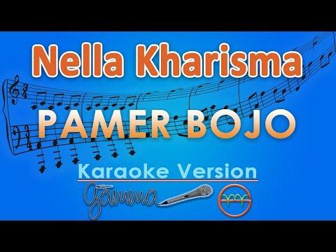 nella-kharisma---pamer-bojo-(karaoke)-|-gmusic
