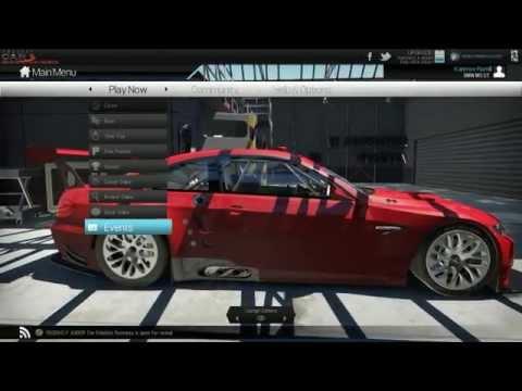 Project CARS - Oбзор и мнение. [gametuneRU]