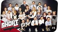 Polygamie und Homophobie für Gott? - Kirche der Mormonen