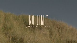 Play No Limit