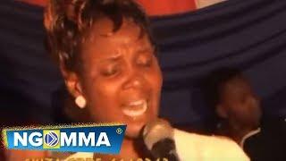 Rosemary Ayatta - Bi Siri (Official video)
