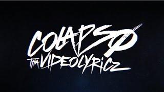 02 | El Triturador de Mc´s Feat. Dj Yulian | COLAPSO THA VIDEOLYRICZ