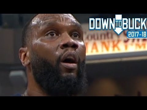 Al Jefferson 20 Points Full Highlights (3/15/2018)