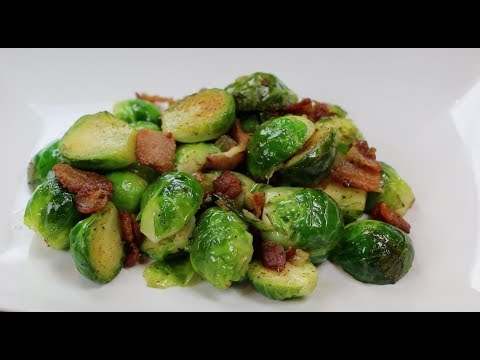 the-best-thanksgiving-side-dish-brussels-sprouts-recipe-brussels-sprouts-with-bacon