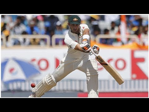 Maxwell eyes back to check the cricket in the UAE|| NEWS US TODAY