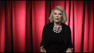 I Hate Everyone...Starting with Me, Joan Rivers - 9780425248300