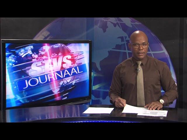 Kwikuitstoot districten zal structureel aangepakt worden STVS JOURNAAL 21 juli 2021