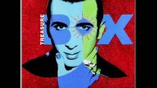 Watch Marc Almond Exotica Rose video