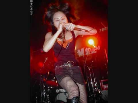 japanese grindcore