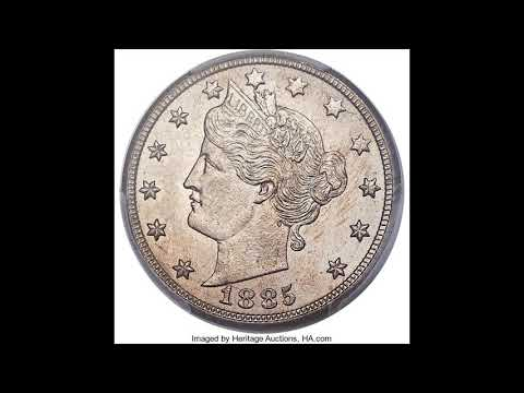 2018 Wilmington Coin Show (Delaware) 1/11, 1/12, 1/13, 2018 - Numismatics with Kenny