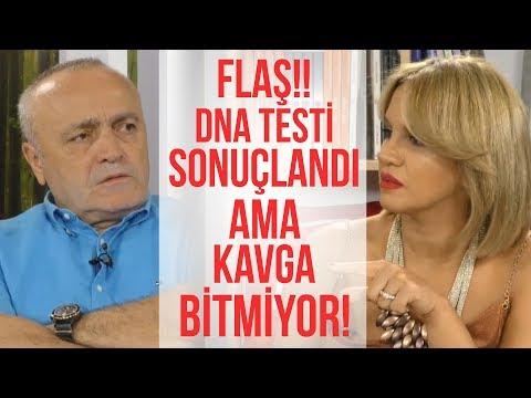 Hale Soygazi̇ Ve Mehmet Yüzüak, İlk Kez Aynı Canlı Yayına Bağlandı!!!   46. Bölüm   Magazin Noteri