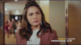 Erkenci Kuş / Early Bird - Episode 26 Trailer 2 (Eng & Tur Subs)