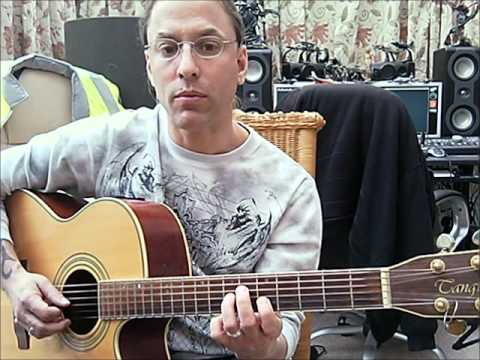 steve stine guitar lesson play fast and easy acoustic guitar licks youtube. Black Bedroom Furniture Sets. Home Design Ideas