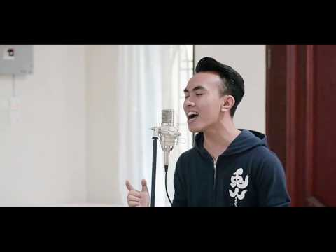 Fall In Love - Nominos (OST Kekasih Paksa Rela) | Cover