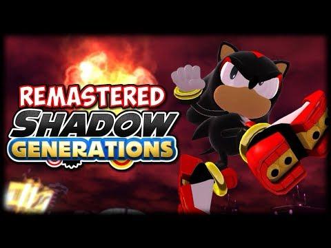 Download - Sonic Mania Blaze the Cat video, ua ytb lv