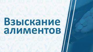 Взыскание алиментов в Республике Казахстан
