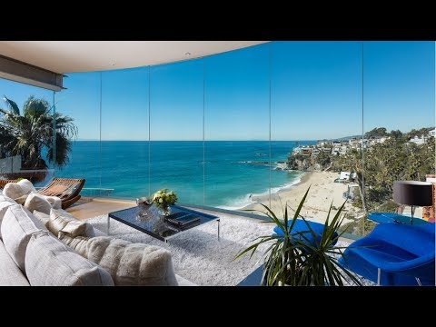 32013 Point Place, Laguna Beach, CA 92651