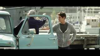 One Square Mile The Movie Trailer