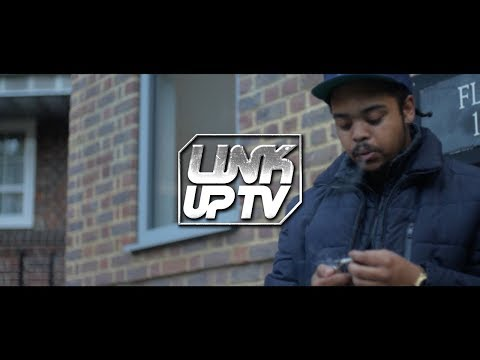 (67) Rocko - Bang For Brodie | @Rocko6ix7even | Link Up TV