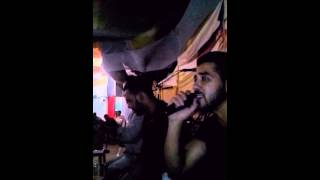 cheb Rayah (Live)