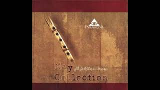Nay collection - Walking on Stars
