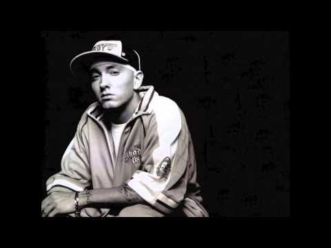 Eminem-Stimulate(HQ)