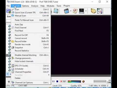 download software cw brute force 0 5 terbaru