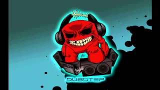 Bare Liquid Stranger Rage Original Mix