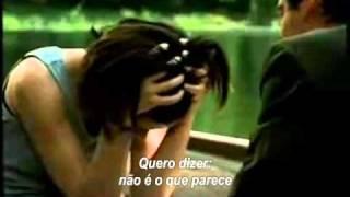 Adrian Gurvitz | Classic - Legendado