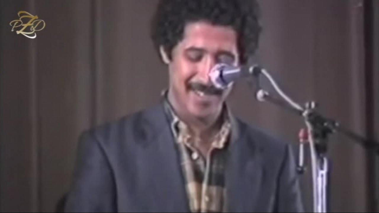 CHEB LABASS KHALED DIMA MP3 TÉLÉCHARGER